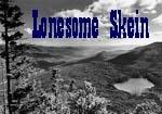 Lonesome Skein