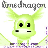 limedragon