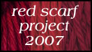 Red Scarf Project 2007