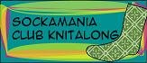 Sockamania Club Knitalong